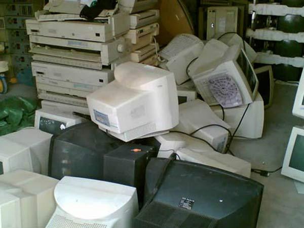 酒店设备回收