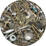 有色金属回收